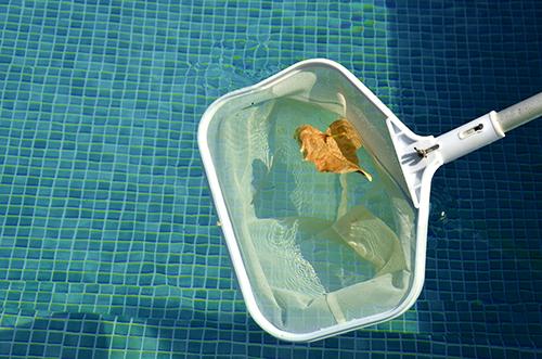 Construction piscines hors sol et spas sauna dans le lot for Accessoire piscine 73